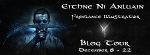 BlogTourNiAnluain3
