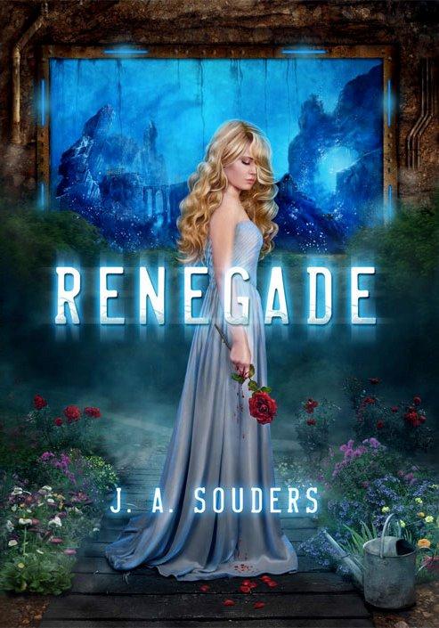 Renegade_JASouders_Tor