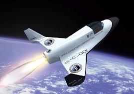 SpaceExc
