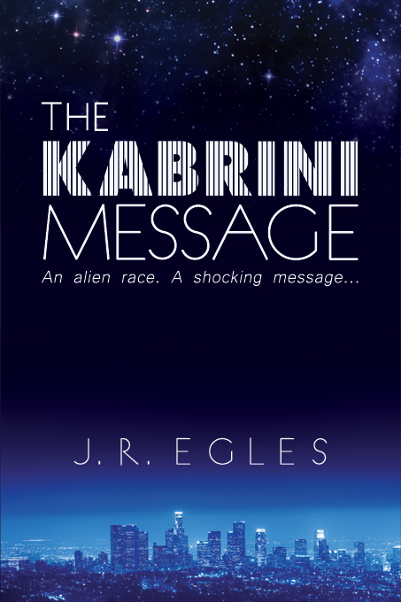 TheKabriniMessage_ByJREgles-453x680