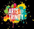 Arts Logo