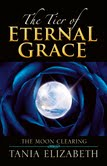 Eternal Grace