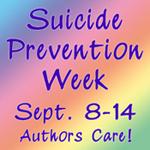 SuicidePreventionWeek_badge