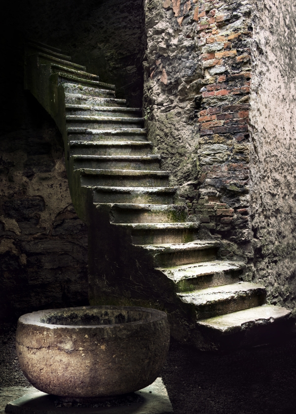 bigstock-Ancient-Staircase-47667682 (2)