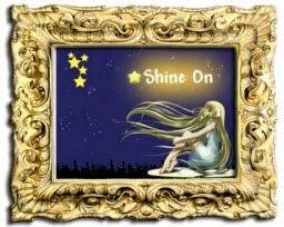 shine-on-award