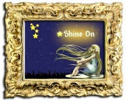 shine-on-award