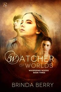 WatcherOfWorlds_ByBrindaBerry-200x300 (2)