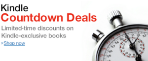kindle-countdown-deals-banner